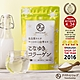 TAMACHAN SHOP 日本原裝美粉屋低分子粉雪膠原蛋白(豬皮萃取) product thumbnail 1