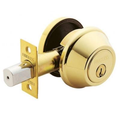 加安 D271 輔助鎖 輔助房門鎖 一般房門均適用