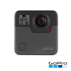 GoPro-FUSION 360°全景攝影機CHDHZ-103
