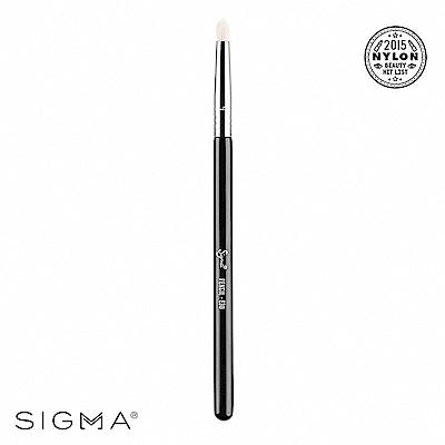 Sigma E30-眼褶暈染眼影刷 Pencil Brush