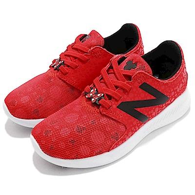 New Balance KACSTM1YW 迪士尼聯名款 童鞋