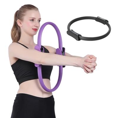 colorland健身環.健身圈.普拉提圈.女性肌力訓練瑜珈環