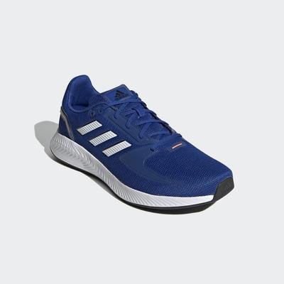 時時樂限定-adidas跑鞋均一價