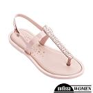 Melissa 經典夾腳涼鞋 粉
