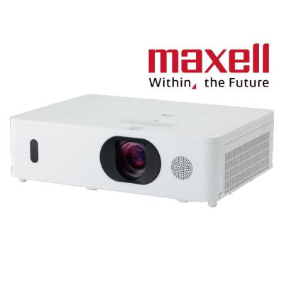 maxell 投影機-MC-WU5501