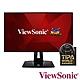 ViewSonic VP2768A 2K IPS專業電腦螢幕 支援HDMI Type-C Pantone認證 100% sRGB product thumbnail 1