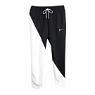 NIKE 男 AS M NSW SWOOSH PANT PK 休閒長褲