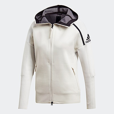 adidas 運動外套 女 DP3887