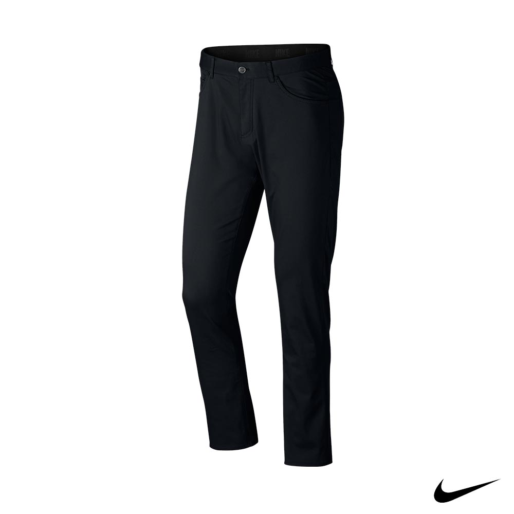 Nike Flex Golf Pants 891925-451 @ Y!購物
