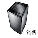 CHIMEI奇美 14KG 變頻直立式洗衣機 WS-P14VS8