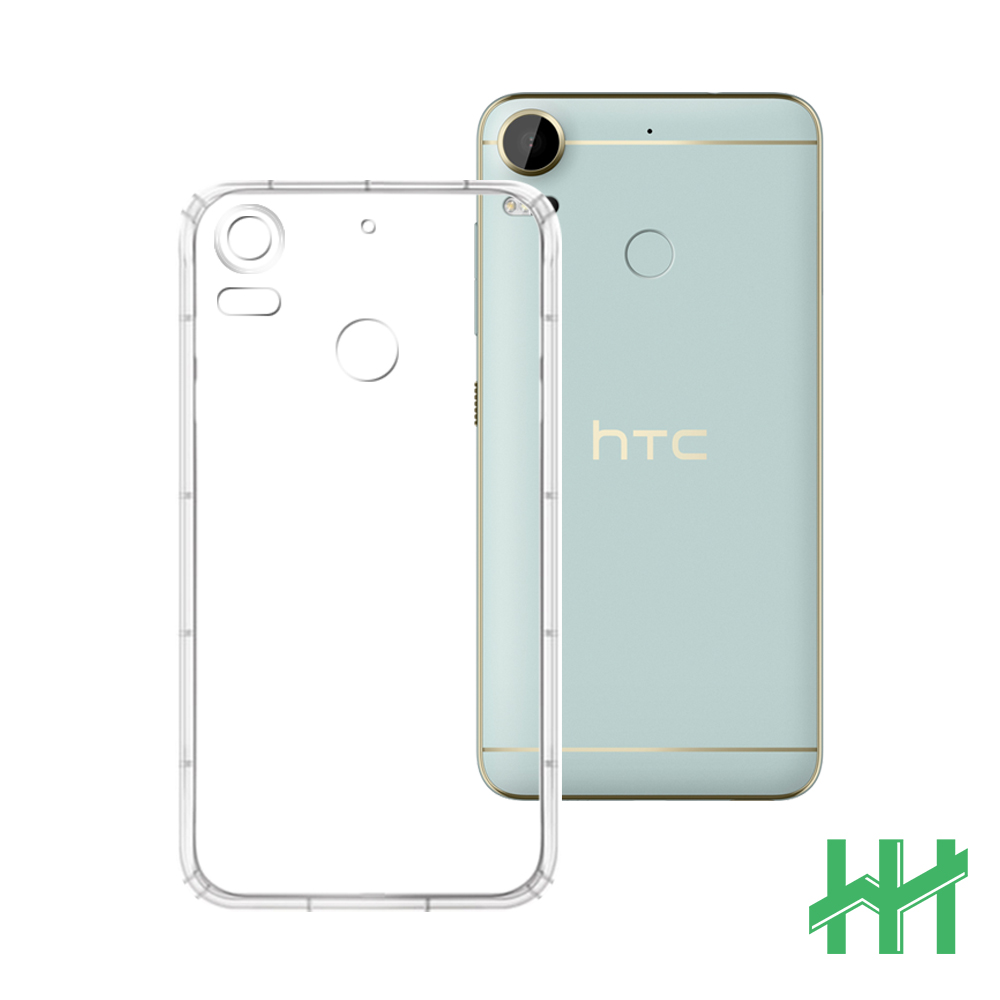 安全氣墊手機殼系列 HTC Desire 10 Pro (5.5吋) @ Y!購物