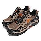 Diadora 越野慢跑鞋 DA8AMO6833 男鞋