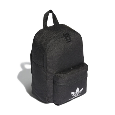 adidas 後背包 Originals Backpack 女款