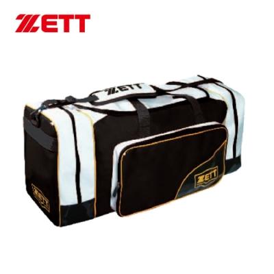 ZETT 大型遠征袋 BAT-715