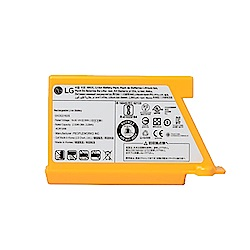 LG 掃地機器人變頻鋰電池 (EAC62218205)