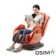 OSIM 音樂花瓣椅 OS-896 橘色 按摩椅/按摩沙發/肩頸按摩 product thumbnail 2
