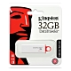 金士頓 Kingston DataTraveler G4 USB3.0 32GB隨身碟 product thumbnail 1