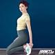 STL Yoga Pure Leggings 9 韓國瑜珈『超高腰』運動機能 快速排汗 專業訓練長 緊身/壓力褲 純粹暮 Magic Light Quick Dry product thumbnail 1