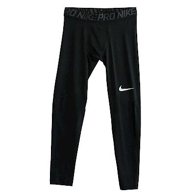 Nike AS M NP TGHT-緊身褲-男