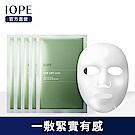IOPE艾諾碧 6D無重力逆齡面膜 (5入)