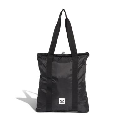 adidas 托特包 Packable Tote 購物袋 男女款