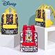 【優貝選】迪士尼正品俏皮塗鴉造型幼童防走失背包(A4不可放) product thumbnail 1