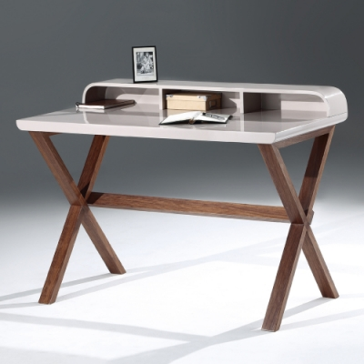 AS-妮莉雅4尺書桌-120x76x75.5cm