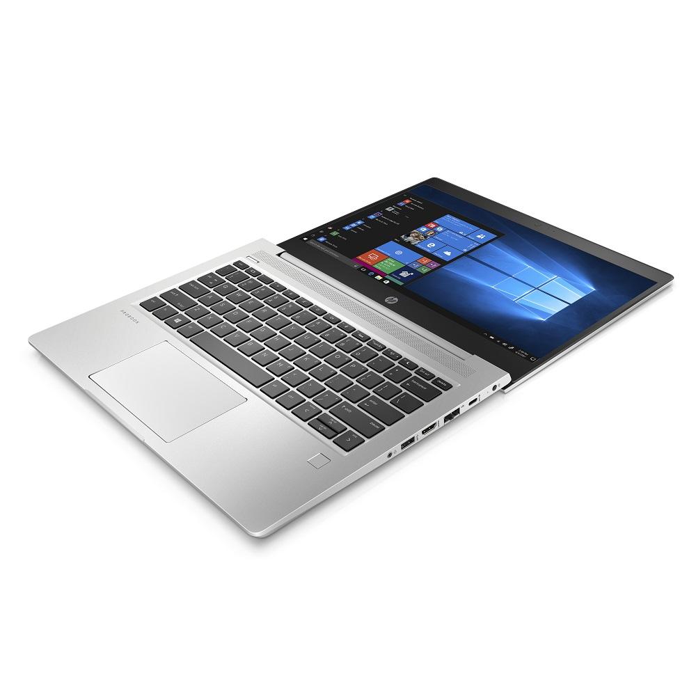 HP ProBook 430G6 Intel® i5 13.3吋商用筆電(SSD版)