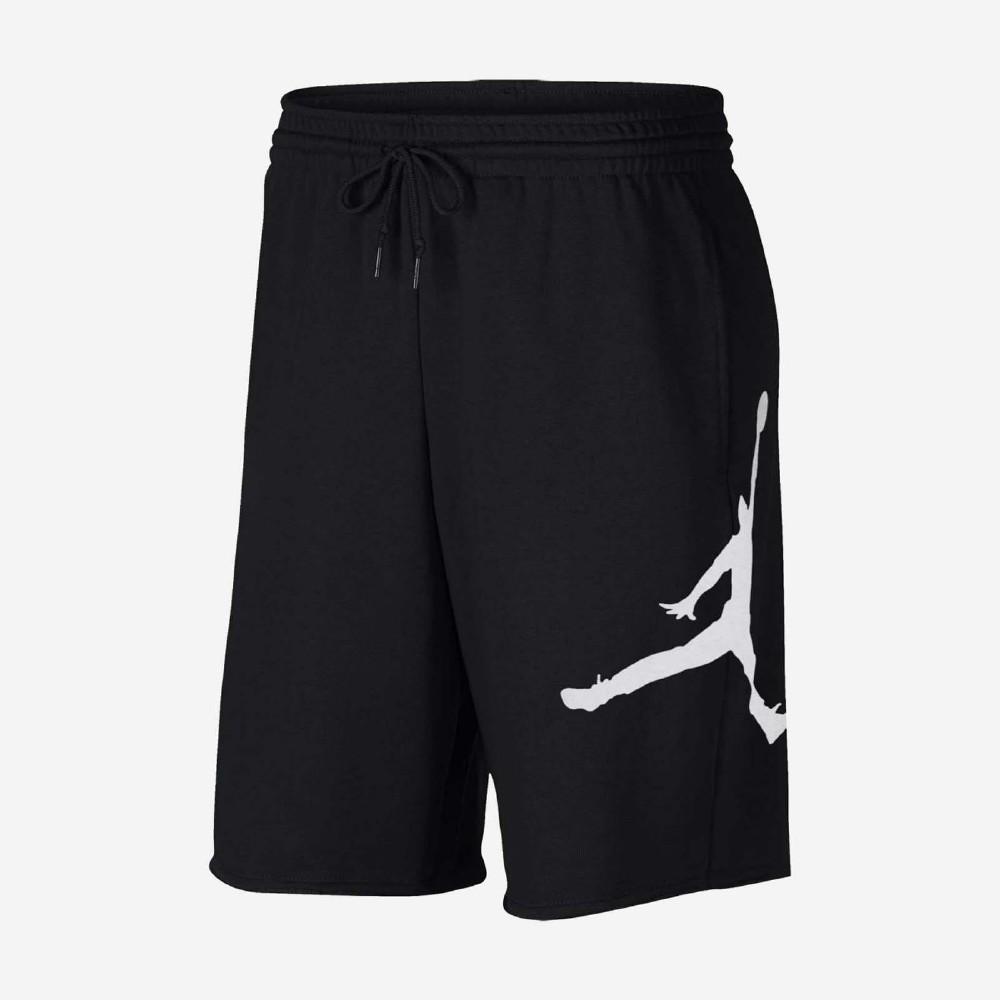 Nike 短褲 Jordan Jumpman 男款