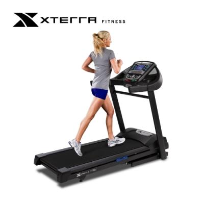 XTERRA TR 3.0電動跑步機(福利品)