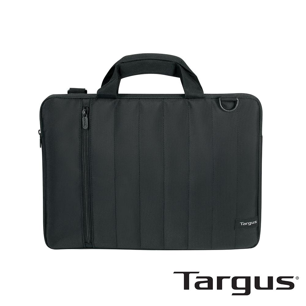 """Targus Drifter 15"""" 側背隨行包 (黑)"""