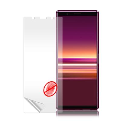 Monia Sony Xperia 5 防眩光霧面耐磨保護貼