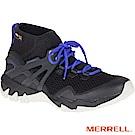MERRELL MQM RUSH FLEX 登山女鞋-(41340)