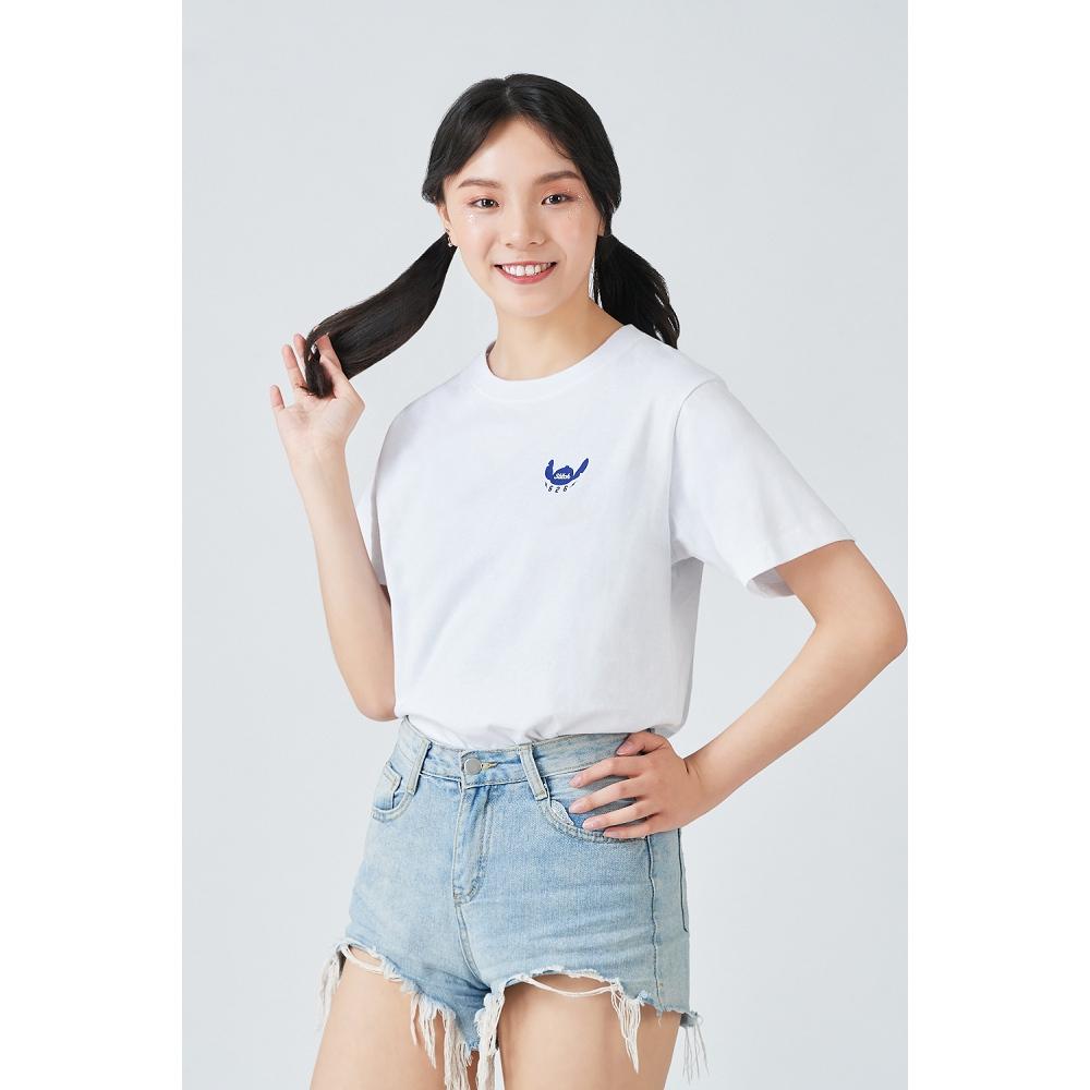 [限時下殺57折] 野獸國 迪士尼 夏日特級系列 短袖T恤 (共6款)