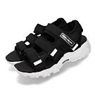 Skechers 涼拖鞋 D Lites 2.0 運動 休閒 女鞋
