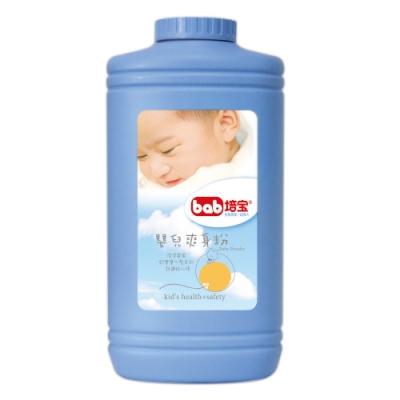 培寶嬰兒爽身粉300g