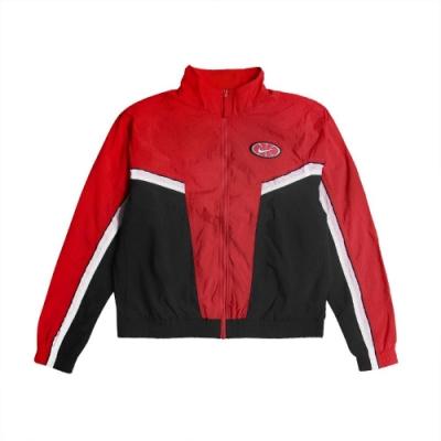 Nike 外套 Basketball Jacket 運動 男款