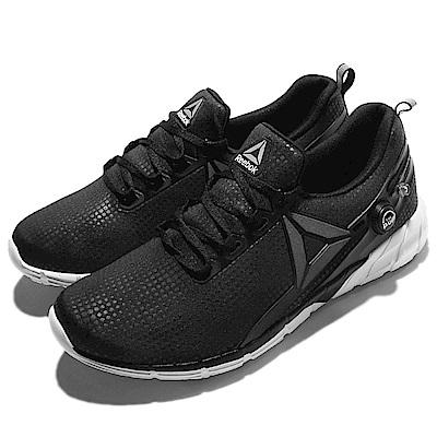 Reebok Zpump Fusion 2.5 FL 男鞋