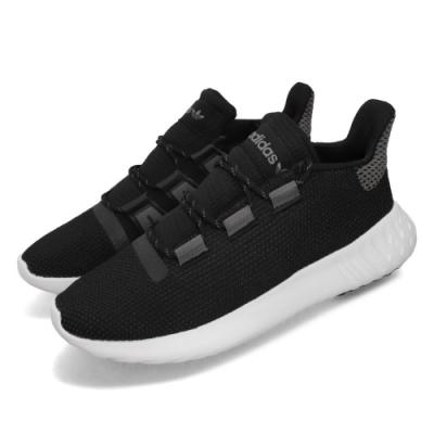 adidas 休閒鞋 Tubular Dusk 復古 男鞋