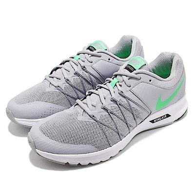 Nike慢跑鞋Relentless男鞋