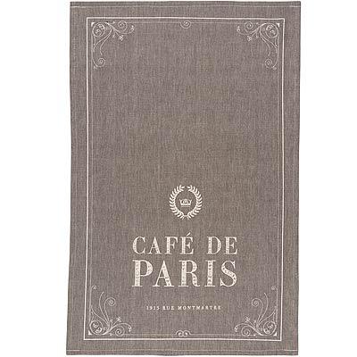 NOW 餐廚布巾(巴黎)