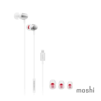 Moshi Mythro LT 入耳式耳機