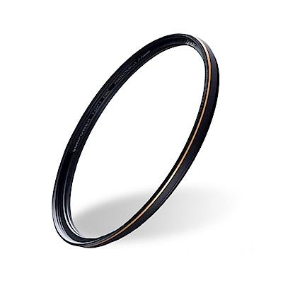 SUNPOWER TOP2 PROTECTOR 超薄多層鍍膜保護鏡/58mm