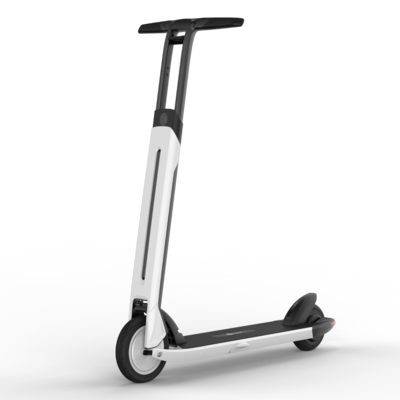 Segway Ninebot 電動滑板車 Air T15