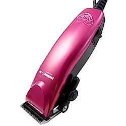日象瑰緻電動理髮器(ZOH-2288C)