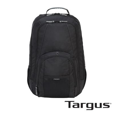 (時時樂)Targus 後背包兩款任選