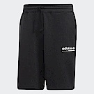 adidas 短褲 4 Krft Sport ULT 男款