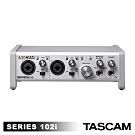 【日本TASCAM】SERIES 102i 錄音介面