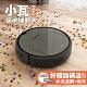 小瓦掃地機器人規劃版PRO product thumbnail 2