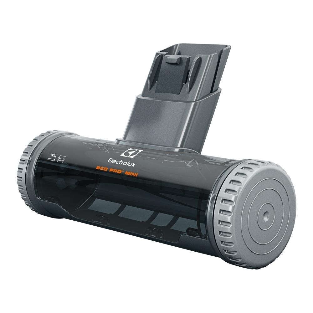 Electrolux 伊萊克斯居家清潔小幫手-零糾結迷你床墊吸頭988263014-1